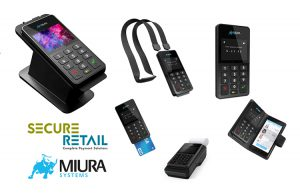 Miura M020